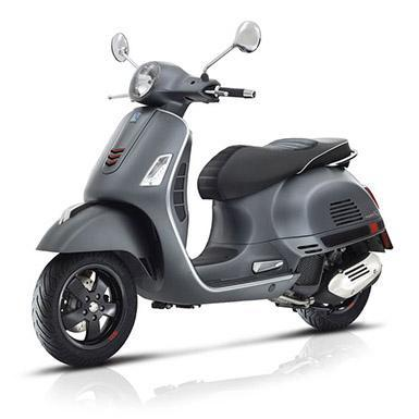Frequently Asked Questions | vespa metro
